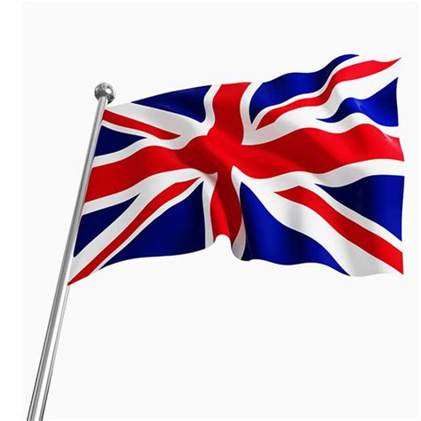 flags of the world england high quality united kingdom national flag the world cup