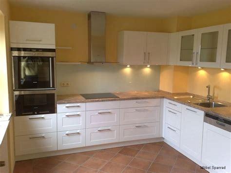 nolte küchen arbeitsplatte nolte k 252 chen modell montreal m 246 bel spanrad