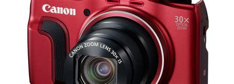 Machina Cannon macchine fotografiche cose di casa