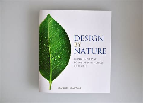design with nature google books a few good books david airey graphic designer