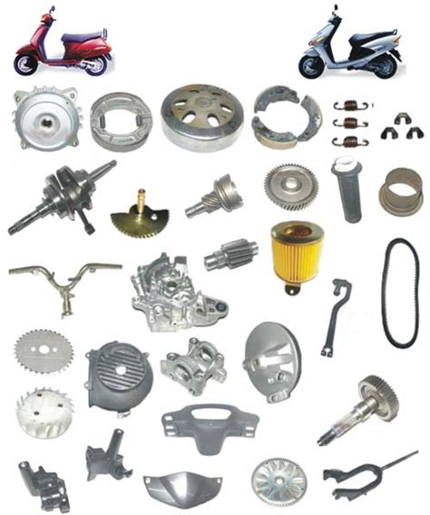 Spare Part Honda honda beat scooter parts for sale wroc awski informator