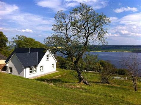 Highland Farm Cottages by Highland Farm Cottages Updated 2017 Cottage Reviews