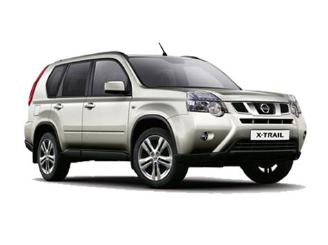 nissan specials south africa nissan cars on special archives cars on special in south