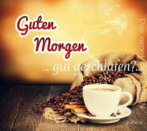 Senseo Guten Morgen Kaffee 2168 by Senseo Guten Morgen Kaffee Senseo Guten Morgen 10 Pads