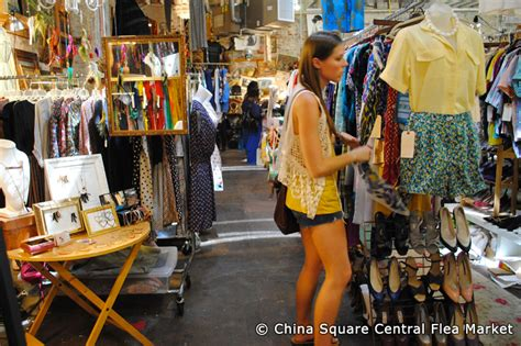 10 best shopping in chinatown singapore where to shop in