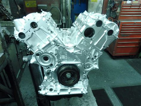 mercedes v6 mercedes s class s320 3 0 cdi engine engine code om 642