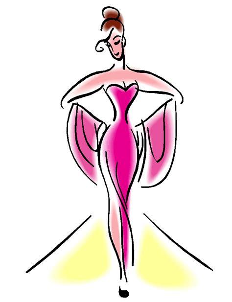 fashion design logos image fashion designer logos and names joy studio design
