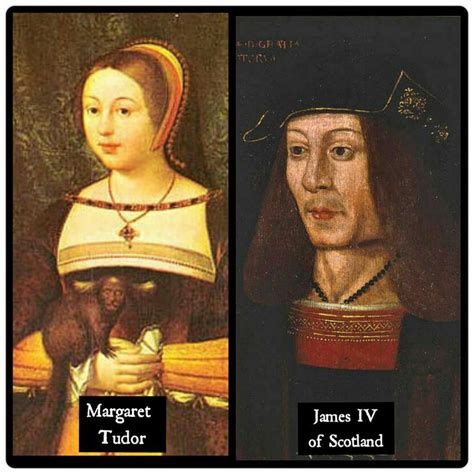 margaret tudor of scots the of king henry viiiã s books 75 best tudors princess margaret tudor of
