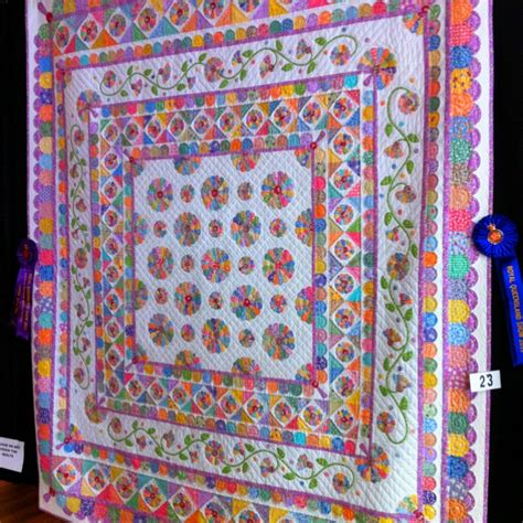Quilt Shops In Brisbane by 40 Best Images About Ekka Memories On