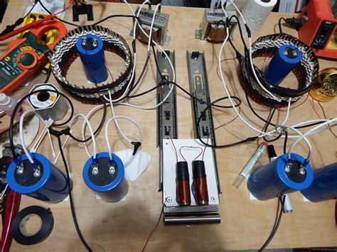 hendershot generator capacitor voltage hendershot wiring diagram wiring diagrams