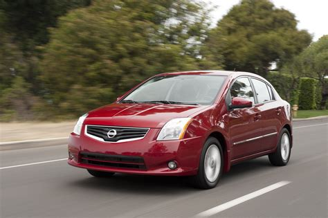 how things work cars 2006 nissan sentra free book repair manuals 2011 nissan sentra review top speed