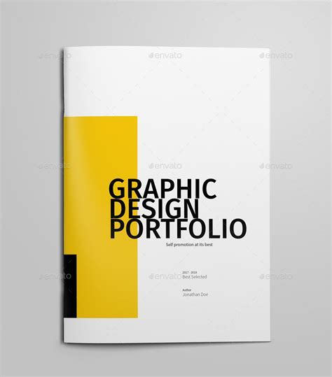 design portfolio designerblogs com how to make a graphic designer portfolio ellen school of