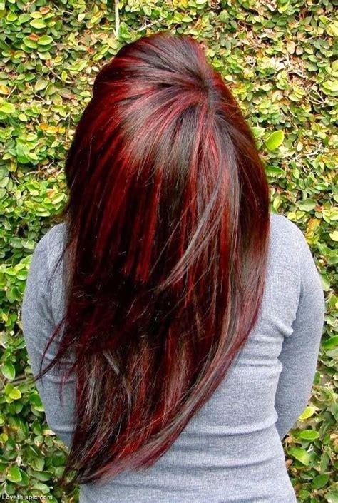 hair color combinations hair color combinations hair colors idea in 2018