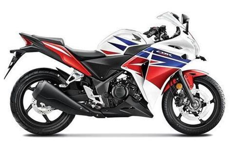 cbr showroom price honda cbr 250r honda cbr 250r price cbr 250r reviews