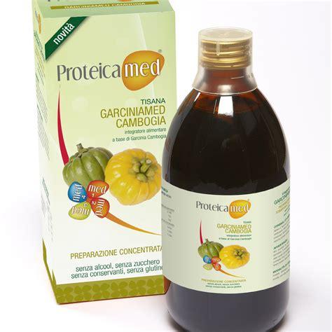 alimentazione proteica proteicamed shop tisane decotti e alimentazione
