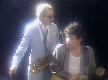 i can t go for that hall and oates i can t go for that no can do hide