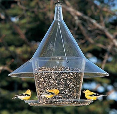 Top Bird Feeders List Of Bird Feeders Best Bird Feeders