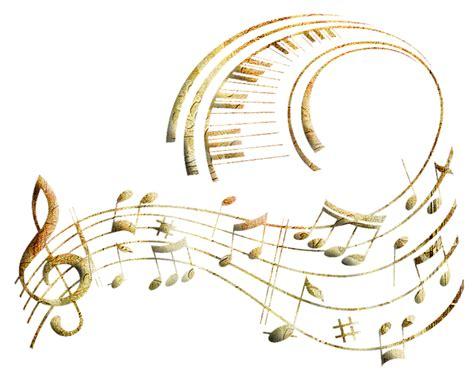 imagenes de motivos musicales 174 gifs y fondos paz enla tormenta 174 im 193 genes de notas
