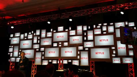 best home design shows on netflix netflix is now available almost everywhere lifehacker