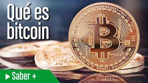 bitcoin la moneda futuro bitcoin the currency of the future la guã a completa de comercio de bitcoin minerã a blockchain y criptomoneda books qu 233 es y c 243 mo funciona la moneda bitcoin