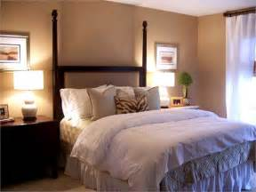 Guest Bedroom In Bedroom Guest Bedroom Decorating Ideas With Table L