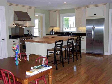 galley kitchen with island floor plans galley kitchen with island floor plans best 25 galley