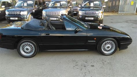 used 1992 mazda rx 7 rx7 turbo convertible 1 lady owner just 27000 miles full history how rare