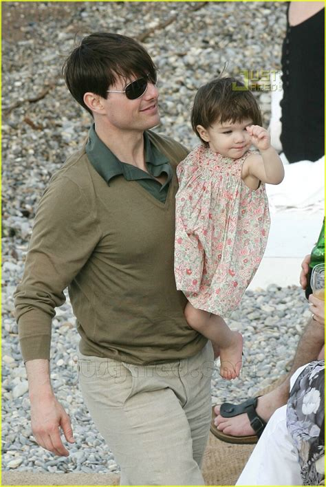 tom cruise and suri 2016 tom cruise and suri 2016 newhairstylesformen2014 com