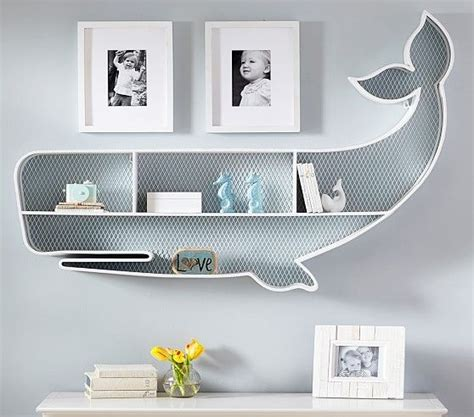 25 Best Ideas About Whale Nursery On Baby