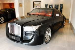 Rolls Royce Price In Dollars Quot Black Ruby Quot Rolls Royce Coupe Clublexus Lexus Forum