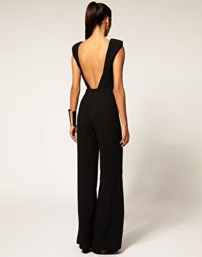 Lemia Romper awesome romper pinpoint