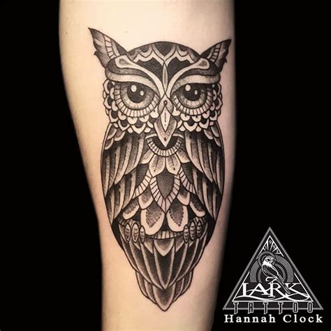 henna tattoo artist long island 619 best lark images on