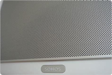 sonos play 5 wohnzimmer sonos wohnzimmer surfinser