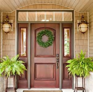 25 best ideas about doors 25 best ideas about wood front doors on entry