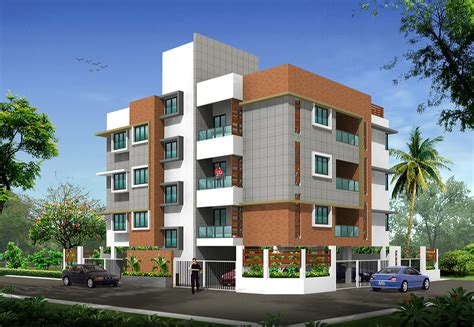 home design locations kaecee premium apartments in thiyagaraya nagar chennai