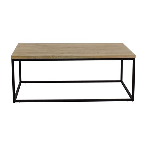 buy used table coffee tables used coffee tables for sale