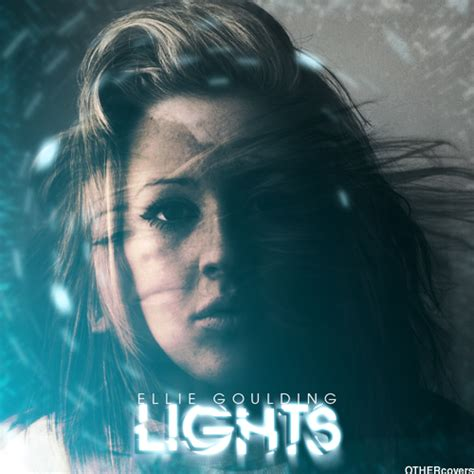 beating heart ellie goulding mp xd download ellie goulding lights mp3 torrent kickasstorrents