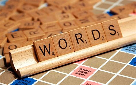 word scrabble 8 words your vocabulary needs