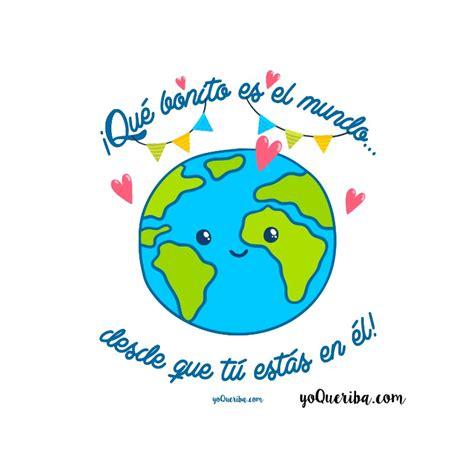 mundo imagenes mundoimagenesme twitter body para beb 233 quot qu 233 bonito es el mundo quot