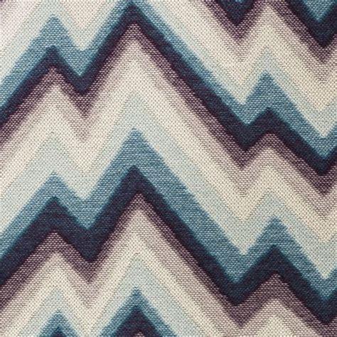 merida meridian rugs 17 best images about celerie kemble by merida on carpets merida and wool