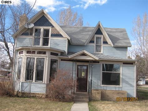 houses for sale berthoud co 360 bunyan ave berthoud colorado 80513 get local real estate free foreclosure