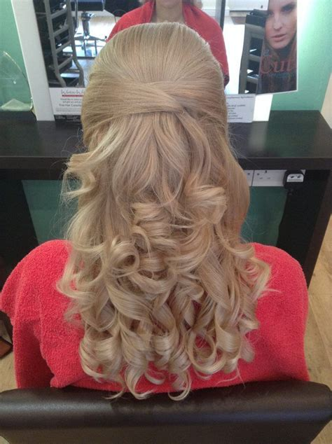 mother of bride hair on pinterest 22 images on partial 66b953c10a772f726c0d845faa8fb403 jpg 717 215 960 pixels