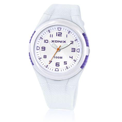 ᗑ2016 xonix watches sports ᗛ