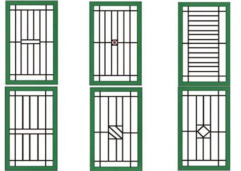 Tralis Jendela Motif gambar jendela rumah related keywords suggestions gambar jendela rumah keywords