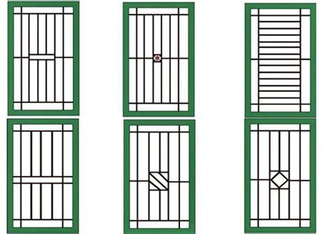 Gambar Jendela Rumah Related Keywords & Suggestions