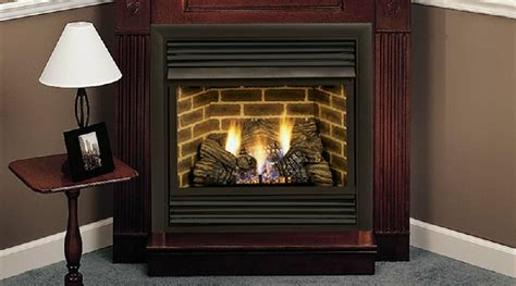 Non Vented Gas Fireplace gas fireplaces at fox valley hearth
