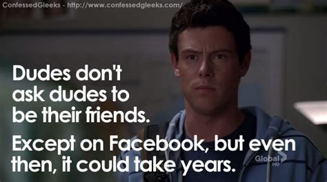 Glee Meme - glee memes facebook image memes at relatably com