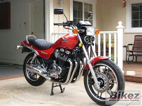 Suzuki Nighthawk My Bike Suzuki Volusia Forums Intruder