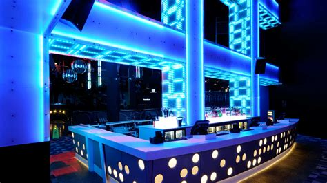 Interior Club by Club Interior Www Pixshark Images Galleries