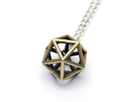 jewelry metals bespoke metal jewelry